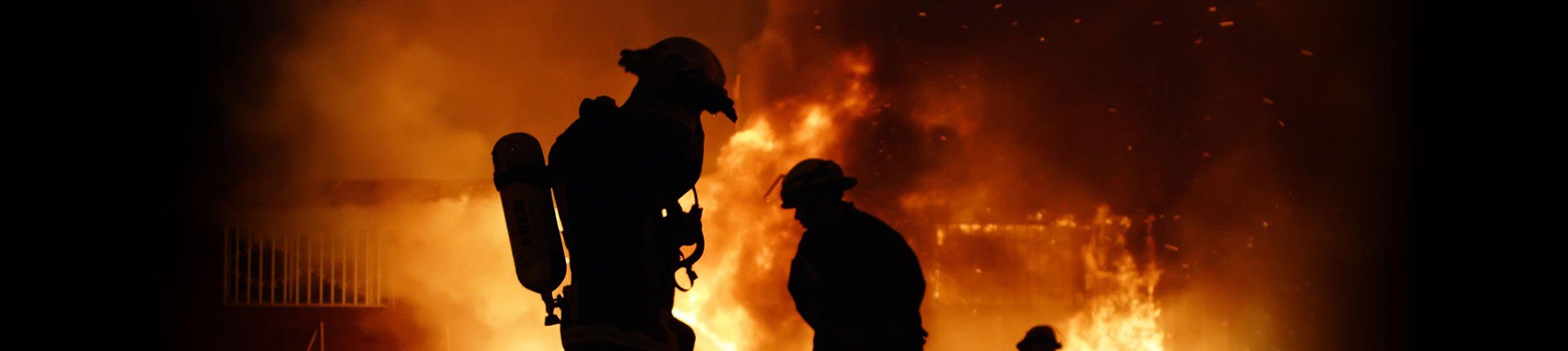 Fire & Smoke Damage Removal in Paul Davis Restoration of Western Pennsylvania